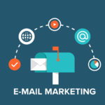 Top 7 Benefits of Email Marketing