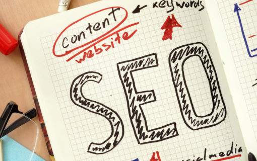 Is SEO the only Marketing Plan Your Small Business Needs?